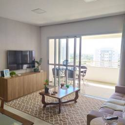 Título do anúncio: Cuiabá - Apartamento Padrão - Jardim Aclimação