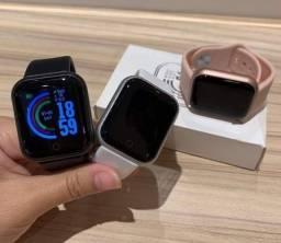 Smartwatch y68d20