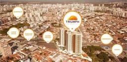 \\ Triumph Venda