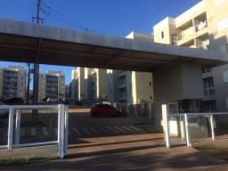 Vendo apartamento Mandaguaçu