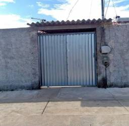 1007- vendo linda casa em novo Horizonte Cariacica