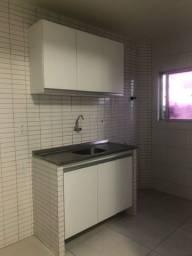 Alugo apartamento no Manaira