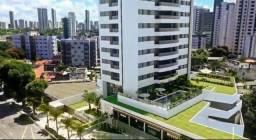 Título do anúncio: LR\\ Edf. Fernado Teixeira Bastos/ Ótimo lançamento! apartamento 2/ 3 quartos