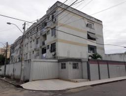 Apartamento em Jacarecanga, Fortaleza/CE de 91m² 3 quartos à venda por R$ 250.000,00