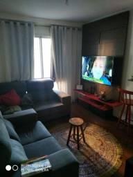 Título do anúncio: Apartamento a Venda no bairro Monte Castelo - São José dos Campos, SP