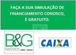 Título do anúncio: Casa à venda, 230 m² por R$ 616.000,00 - Jardim Residencial Itapuã - Araras/SP