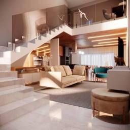 Título do anúncio: Casa para venda em Aflitos - Recife - Pernambuco