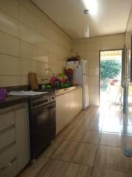 Título do anúncio: Casa Custodio Pereira com 105 m2, com 3 Quartos - Uberlândia - MG