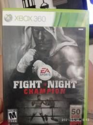 Jogo para Xbox 360