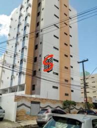 Apartamento para vender em Tambauzinho próximo a Av Epitacio