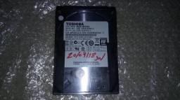 Kinect e hd de 500 GB