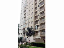 Apartamento em Guarulhos/SP