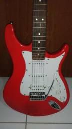 Guitarra Behringer