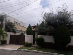 Casa no Cond.Intervillas 4/4