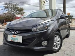 Hyundai HB20 1.0 COMFORT STYLE 2013 - 2013