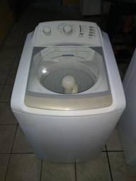 Maquina de lavar Electrolux 10kg