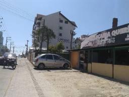 Restaurante churrascaria