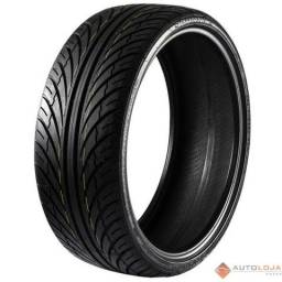 Compro pneu 19 medida baixa