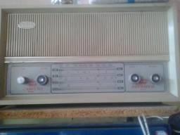 Rádio Campeao Imperador