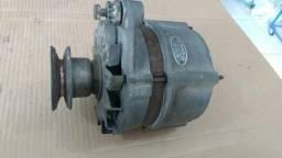 Alternador Bosch VW Gol