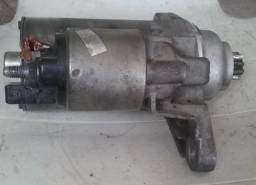 Motor de partida do gol fox e spacefox e voyage g5 e g6
