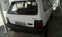 Uno - 1992