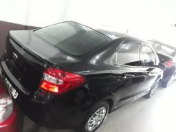 Novo ford ka sedan 1.5 ( troca/venda) - 2015