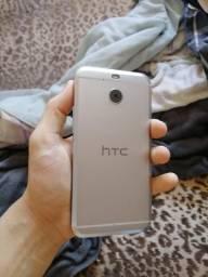 HTC 10 Evo Impecável