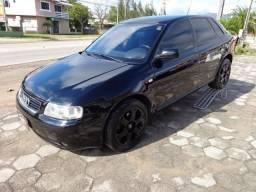 Audi A3 1.8T Completo -2004 - 2004