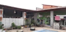 Excelente imovel vila ipiranga