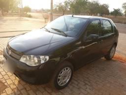 Vendo Fiat/Palio Economy - 2010