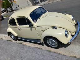 VW Fusca 1978