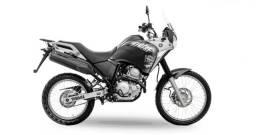 Teneré 250 cc - 2017