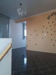 Casa 1° Andar R. José Pereira de Oliveira, América