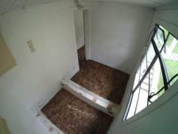 Excelente oportunidade apartamento a venda