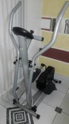 Bicicleta athletic Fun Walking POLIMET