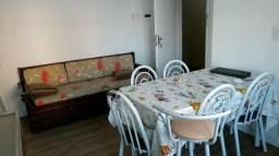 Apartamento para alugar em Tramandai WhatsApp 51981538071