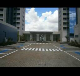 Comércio e indústria - RA XI - Cruzeiro, Distrito Federal   OLX a3979adf25