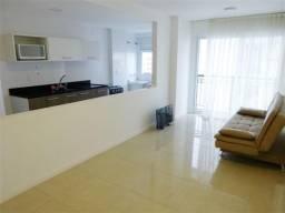 Loft à venda com 2 dormitórios em Ipanema, Rio de janeiro cod:848982