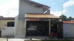 Ponto comercial na Rua Santo Antônio