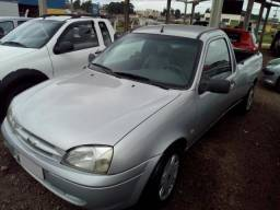 Ford Courier 1.6 - 2005
