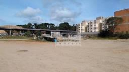 Terreno residencial à venda, colônia rio grande, são josé dos pinhais - te0023.