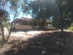 Rancho Mourão Axixá-TO-40