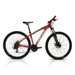 Bicicleta Nova Venzo Falcon 21v 29 TAM/S