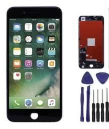 Tela iPhone 8 PLUS