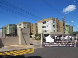 Residencial monte carlos R$ 75.733,93