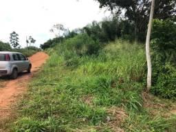10 alqueires em Tangará da Serra- MT, aceito permuta e carro Tangará da Serra -MT