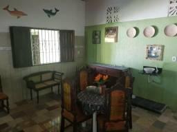 Casa Estrada Atalaia - Salinas
