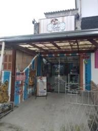 Pet shop (lulu pet )