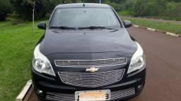 GM Chevrolet Agile Ltz 1.4 -Flex-em perfeito estado - 2010